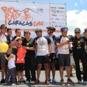bici-rally-2014-premiacion