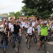 bici-rally-caracas-2013-1