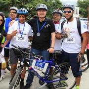 bici-rally-caracas-2013-10