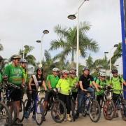 bici-rally-caracas-2013-11