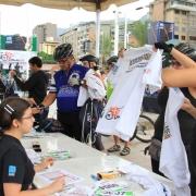 bici-rally-caracas-2013-4