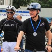 bici-rally-caracas-2013-9