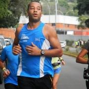 yo-corro-por-marisela-17