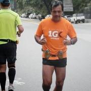 yo-corro-por-marisela-5