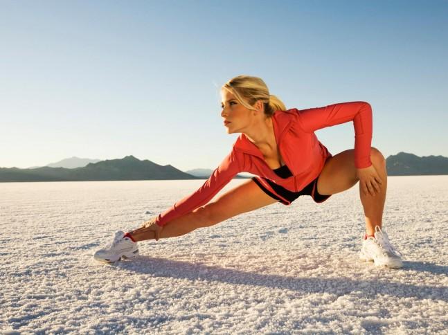 Pre-running-stretch-06-647x484
