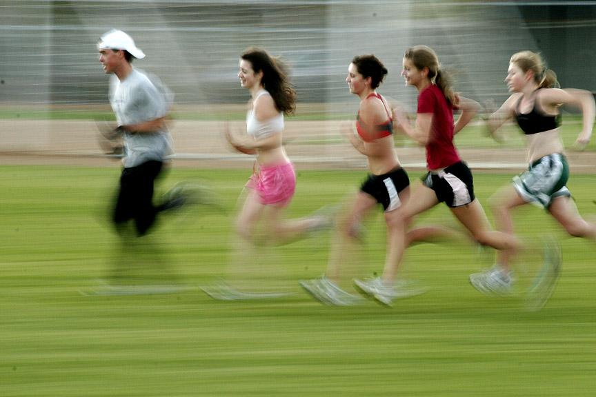 run-the-race1