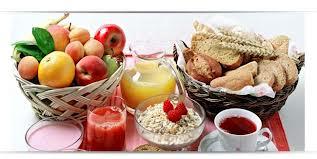 Alimentacion deportiva