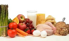 Alimentacion deportiva 2