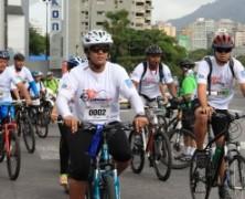 Consejos para mejorar como ciclista