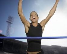 Dime qué tipo de músculos tienes y te diré cómo corres