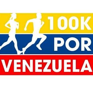 100k Venezuela logo (2)