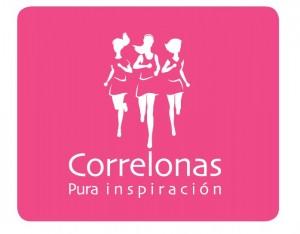 Correlonas FB2 (2)