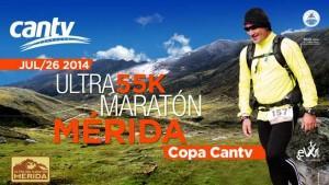 Afiche-Ultramaraton-merida-2014