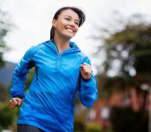 correr-genera-felicidad