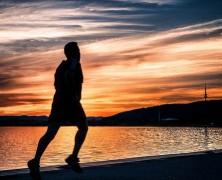 Síndrome de Raynaud: pesadez y enfriamiento de las manos y pies
