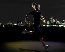 Combate el insomnio si entrenas en la noche