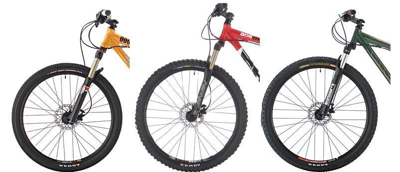 mtb-wheel-sizes-2