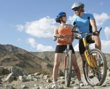 ¿Puede el ciclismo afectar mi vida sexual?