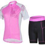 2014-cheji-font-b-women-b-font-cycling-jersey-ropa-ciclismo-shorts-gel-pad-font-b