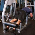 Maquina-para-ejercicios-de-piernas.jpg