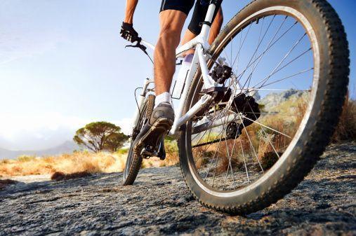 ciclismo-de-montana-ruedas