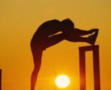 Descanso activo para el rendimiento deportivo
