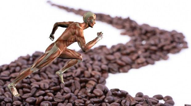 corredor cafeina