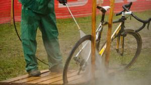 Como-Lavar-la-bicicleta-en-6-pasos