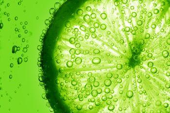 carbonated_soft_drinks_processing