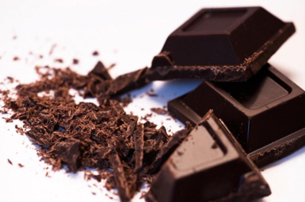 chocolate-negro-salud