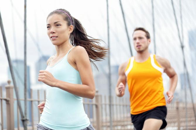 entrenamientos-maraton