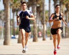 Quiénes son más propensos a lesionarse ¿Hombres o mujeres?