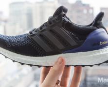 ¿Sabes cómo se fabrican unos zapatos de running?