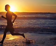 Algunas lecciones del running