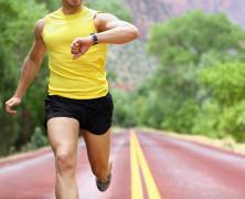 El acondicionamiento físico del corredor ¿es una forma  ideal para evitar las lesiones?