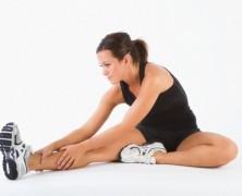 ¿Cuál es la importancia de la flexibilidad para evitar las lesiones?