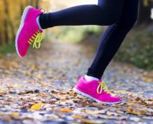 3 Tips para fortalecer tus rodillas