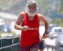 ¿Por qué correr nos asegura más tiempo de vida?