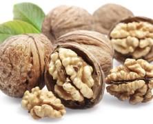 Estos 4 frutos te ayudarán a aumentar tu masa muscular