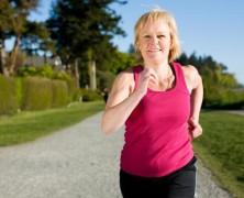 Consejos para que la menopausia no te incomode