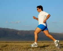 La meta del principiante: correr una hora