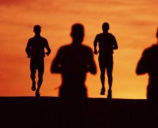 Las 10 razones de  Mara Yamauchi para comenzar a correr