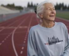Beneficios de correr después de los 45 años
