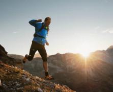 Tips para los ascensos y descensos en tu entrenamiento de trail