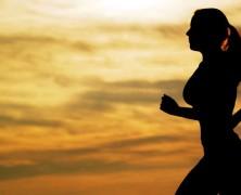 (Video motivacional) Si hoy fuera mi último día corriendo
