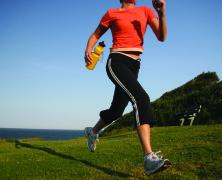 Tips para practicar el running de manera correcta