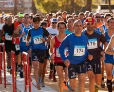 7 Tips para que finalices con éxito tu carrera 5k