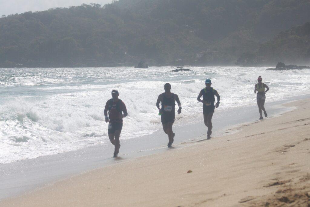 Energía en Playa Grande_Foto Talento Deportivo