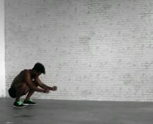 Este ejercicio pliométrico es perfecto para corredores (+Video)