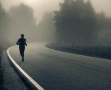 ¿Correrás fuera de casa? Estos tips son para tí